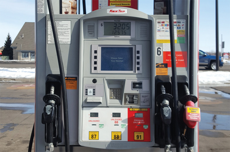 Prime the Pump: Strategic Retail Partnerships Pave Way for
